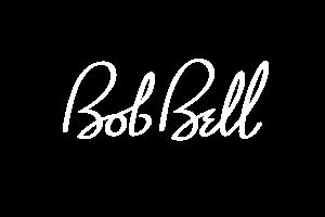Bob Bell Automotive