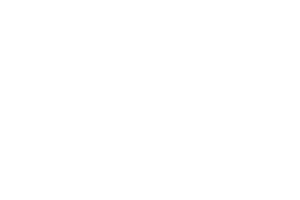 Seafood Nutrition Partners